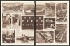 Thumbnail image of Transpacific air mail