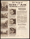 Thumbnail image of Chicago Tribune : set no. 14 of Aces of the Air
