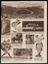 Thumbnail image of The great Babe Ruth