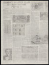 Thumbnail image of Clearing house scrip prepared in Milwaukee