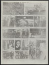 Thumbnail image of Big news in 1933 : celebrated visitor to the World's Fair