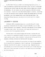 Brief History Covering the Years Between 1915 and 1970. part 7