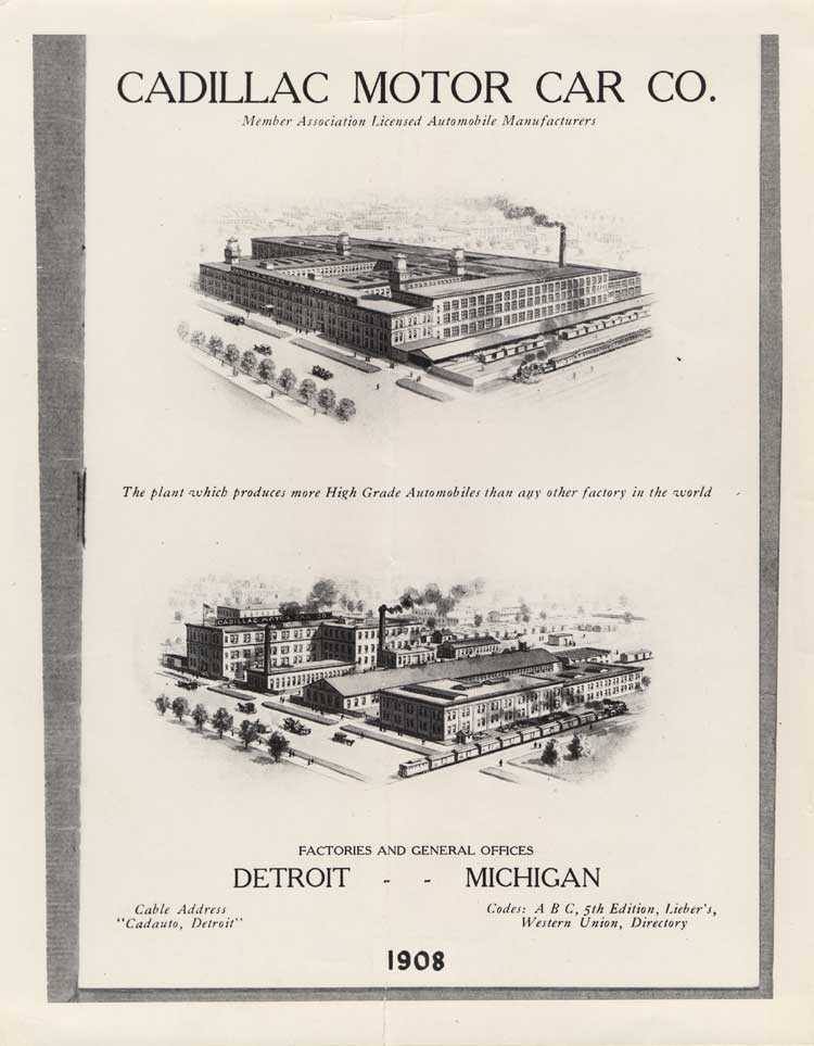 the making of modern michigan digitizing michigan 39 s