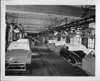 1948-49 Packard bodies on line