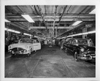 1953 Packard final assembly line