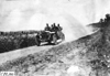 American Simplex car at the 1909 Glidden Tour