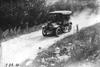 Marmon car in the 1909 Glidden Tour
