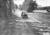 Moline car in the 1909 Glidden Tour