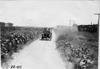 Rapid Motor truck near Duncan, Neb., at the 1909 Glidden Tour