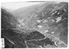 View of Georgetown Mountain in Colo., at 1909 Glidden Tour