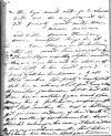 Martha Baldwin diary,page 169