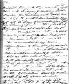 Martha Baldwin diary,page 171