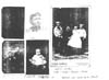 Diary of Nettie Maltby Young Ortonville 1880 part 4
