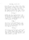 Diary of Nettie Maltby Young Ortonville 1880 part 7