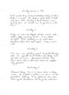 Diary of Nettie Maltby Young Ortonville 1880 part 8