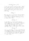 Diary of Nettie Maltby Young Ortonville 1880 part 9