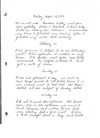 Diary of Nettie Maltby Young Ortonville 1880 part 11