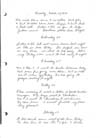 Diary of Nettie Maltby Young Ortonville 1880 part 12