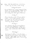 Diary of Nettie Maltby Young Ortonville 1880 part 13