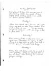Diary of Nettie Maltby Young Ortonville 1880 part 15