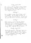 Diary of Nettie Maltby Young Ortonville 1880 part 16