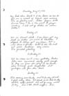 Diary of Nettie Maltby Young Ortonville 1880 part 19