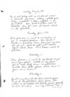 Diary of Nettie Maltby Young Ortonville 1880 part 20
