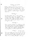 Diary of Nettie Maltby Young Ortonville 1880 part 22