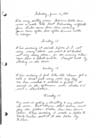 Diary of Nettie Maltby Young Ortonville 1880 part 23