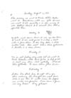 Diary of Nettie Maltby Young Ortonville 1880 part 26