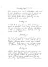 Diary of Nettie Maltby Young Ortonville 1880 part 27