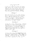 Diary of Nettie Maltby Young Ortonville 1880 part 28