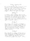 Diary of Nettie Maltby Young Ortonville 1880 part 29