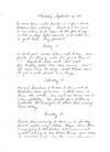 Diary of Nettie Maltby Young Ortonville 1880 part 34