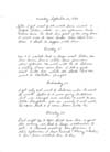 Diary of Nettie Maltby Young Ortonville 1880 part 35
