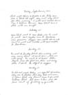 Diary of Nettie Maltby Young Ortonville 1880 part 36