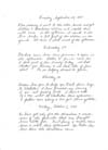 Diary of Nettie Maltby Young Ortonville 1880 part 37