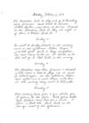 Diary of Nettie Maltby Young Ortonville 1880 part 38