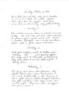 Diary of Nettie Maltby Young Ortonville 1880 part 40