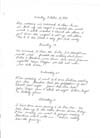 Diary of Nettie Maltby Young Ortonville 1880 part 42