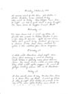 Diary of Nettie Maltby Young Ortonville 1880 part 44