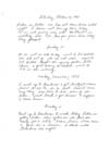 Diary of Nettie Maltby Young Ortonville 1880 part 45