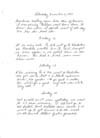 Diary of Nettie Maltby Young Ortonville 1880 part 48