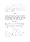Diary of Nettie Maltby Young Ortonville 1880 part 49
