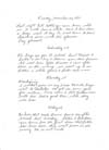 Diary of Nettie Maltby Young Ortonville 1880 part 51