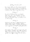 Diary of Nettie Maltby Young Ortonville 1880 part 52