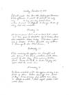 Diary of Nettie Maltby Young Ortonville 1880 part 56