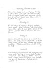 Diary of Nettie Maltby Young Ortonville 1880 part 60