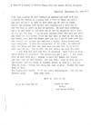 Diary of Nettie Maltby Young Ortonville 1880 part 66