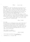 Diary of Nettie Maltby Young Ortonville 1880 part 67